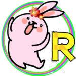 リフォったロゴ